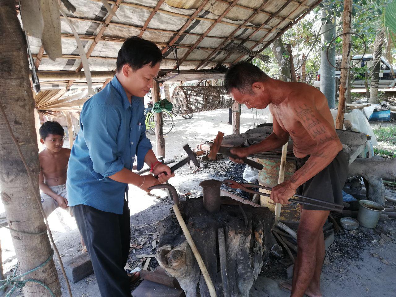 people-culture-tour-preparation